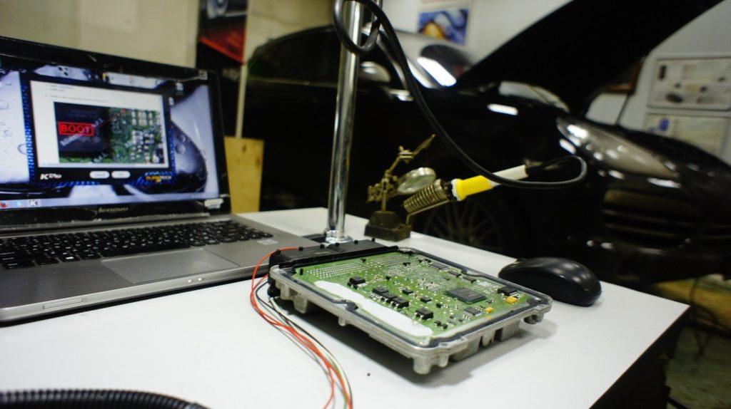 -тюнинг-двигателя-что-это-такое-1024x574 Что такое чип тюнинг двигателя