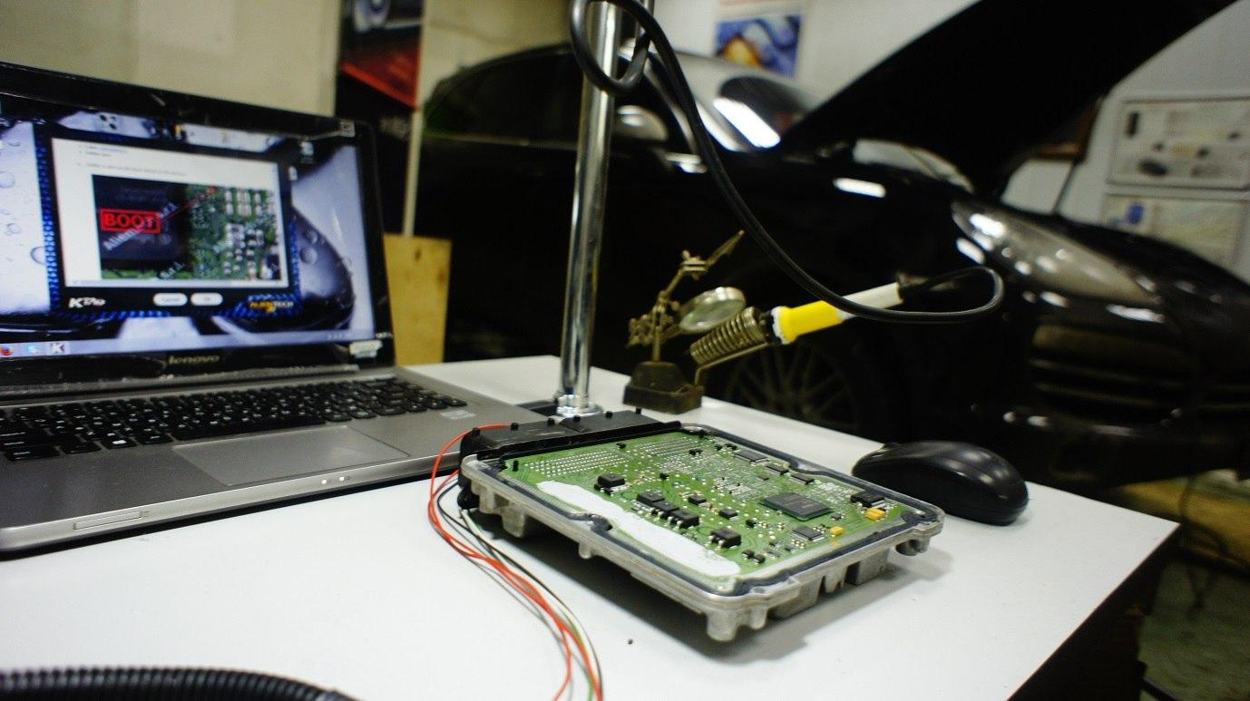 термобелья прошивки для чип тюнинга автомобилей изделия
