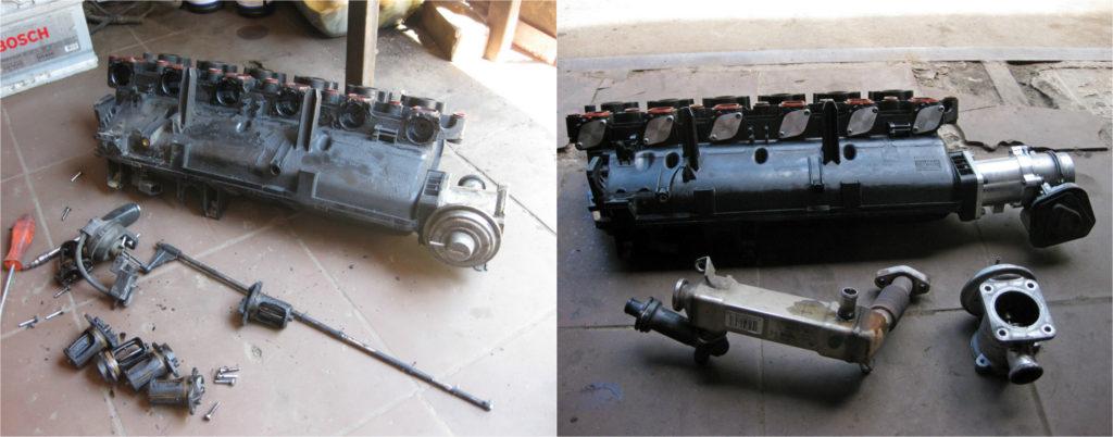 FotorCreated-1024x402 Чип тюнинг BMW X6 E71 3.0D с удалением ЕГР, вихревых заслонок и сажевого фильтра.