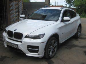 IMG_3170-300x225 BMW X6 чип тюнинг