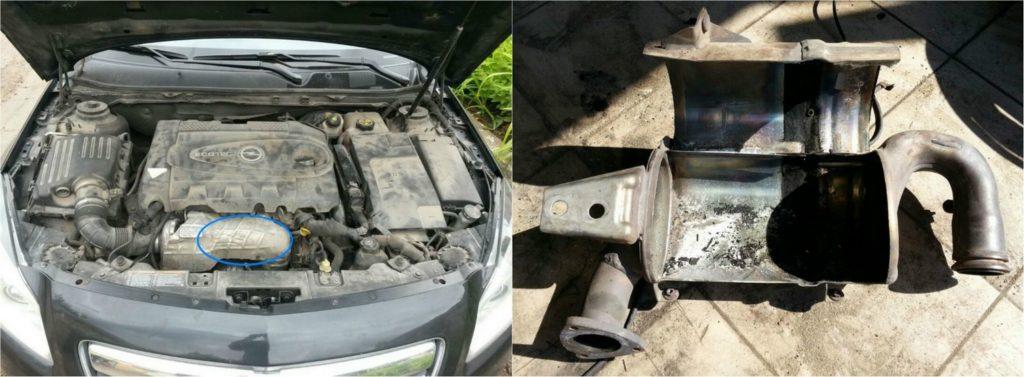 test1-1024x377 Удаление сажевого фильтра Opel Insignia 2.0 CDTI
