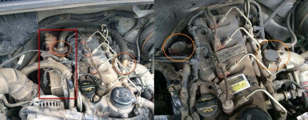 -cummins-egr-1024x401 Удаление клапана ЕГР Газель Next 2.8 и увеличение мощности до148 л.с. и 360 Нм