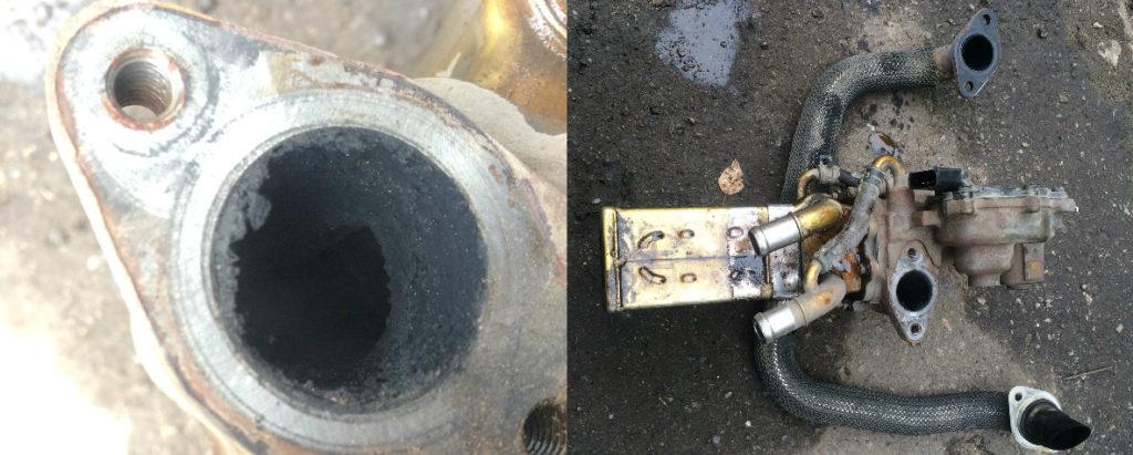 -cummins-egr1-1024x411 Удаление клапана ЕГР Газель Next 2.8 и увеличение мощности до148 л.с. и 360 Нм