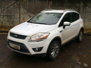 ford-kuga-2-2.0-tdi-300x225 ford-kuga-2-2-0-tdi