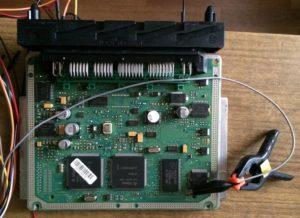 volvo-xc90-2.5t-чип-тюнинг-300x218 volvo-xc90-2-5t-chip-tyuning