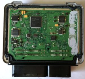 vw-jetta-1.4-чип-тюнинг1-300x278 vw-jetta-1-4-chip-tyuning1