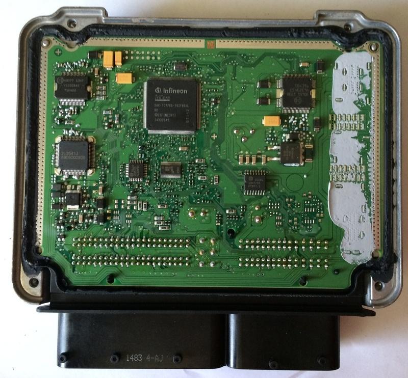 vw-jetta-1.4-чип-тюнинг1 Чип тюнинг Volkswagen Jetta 1.4 CAXA 122 л.с.