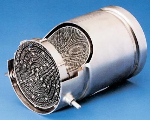 -ли-вырезать-катализатор Нужно ли вырезать катализатор?