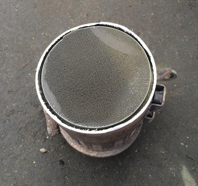 IMG_6398_cr Удаление катализатора Toyota Camry V40