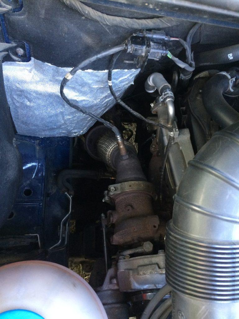 IMG_7818-768x1024 Удаление сажевого фильтра и отключение клапана ЕГР