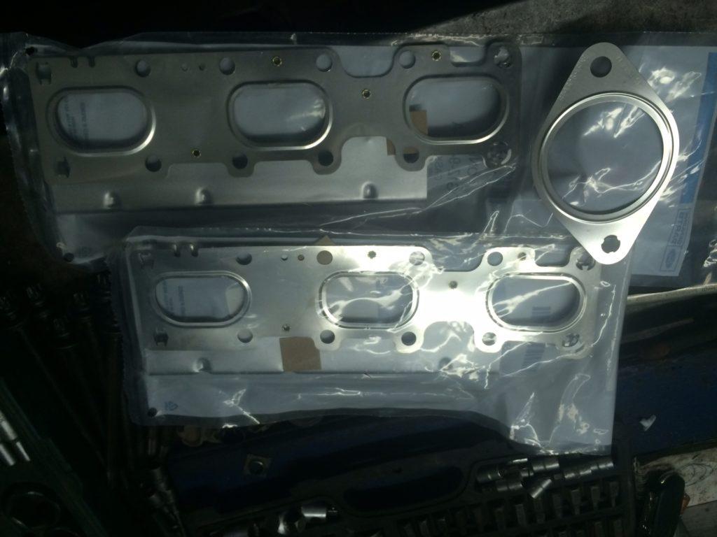 img_8803-15-01-18-12-16-1024x768 Чип тюнинг Ford Explorer3.5V - удаление катализатора