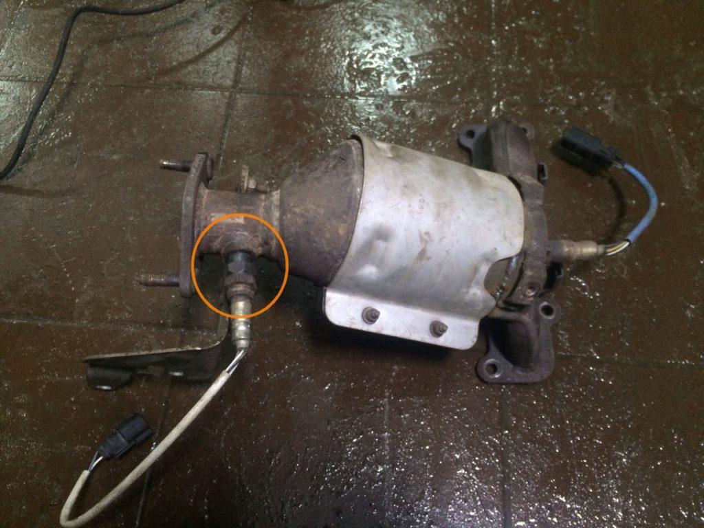 img_8809-15-01-18-12-16-1024x768 Чип тюнинг Ford Explorer3.5V - удаление катализатора