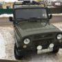 img_8570-90x90 Увеличение мощности двигателя автомобиля в Дмитрове
