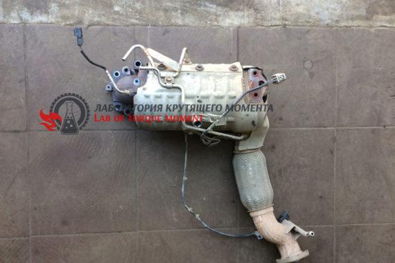 31-570x380 Чип тюнинг, отключение клапана егр и удаление сажевого фильтра на Mazda CX-5 2.2 175 л.с.