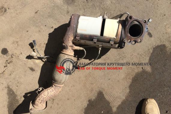 32-570x380 Чип тюнинг, отключение клапана егр и удаление сажевого фильтра на Mazda CX-5 2.2 175 л.с.