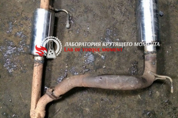 toyota-lc120-14-570x380 Чип тюнинг и удаление катализаторов на Toyota Land Cruiser Prado 120 4.0