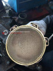 kia-sorento-4-225x300 Чип тюнинг и удаление катализатора на Kia Sorento 2.4