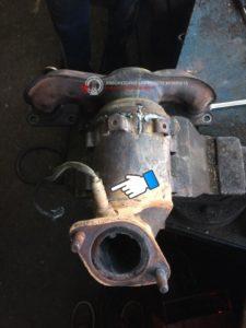 kia-sorento-5-225x300 Чип тюнинг и удаление катализатора на Kia Sorento 2.4